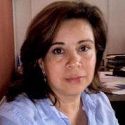 "</p> <p style=""text-align: center;"">M.Sc. Marcela Quirós Garita</p> <p>"