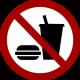 no-food