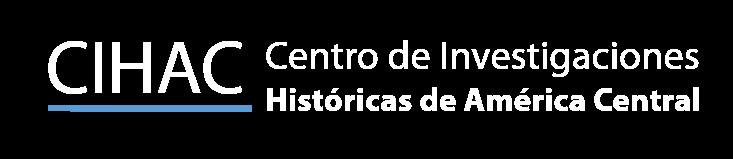 Centro de Investigaciones Históricas de América Central
